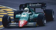 Alfa Romeo: da Nuvolari e Fangio, quando corre un mito. Marchionne riporta alle corse di F1 il Biscione per la terza volta