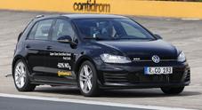 Super Clean Electrified Diesel è la soluzione Continental per prolungare la vita dei motori a gasolio