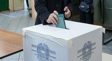 Va al seggio e si accascia appena  dopo il voto: muore operaio 55enne