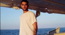 Isola dei Famosi, Alvin torna inviato e Jeremias Rodriguez naufrago. Belen non vuole