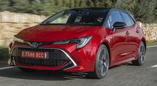 Toyota Corolla, il ritorno dell'auto più venduta al mondo. Il test su strada per scoprirne tutti i segreti