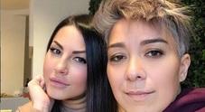 Pamela Prati, Eliana Michelazzo piange in diretta radio: «Sono malata mentalmente»