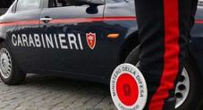 Immagine Operaio rapito a Brescia, movente sarebbe gelosia