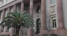 Odissea giudiziaria: assolti dopo 26 anni, lo Stato dovrà risarcirli con 63 mila euro