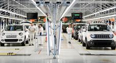 Mercato auto, l'Europa tiene ma crolla il diesel. Fca conferma quota nel Vecchio Continente e avanza in Usa