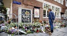 Il giallo dell'avvocato ucciso in Olanda: la faida per la droga invade Amsterdam