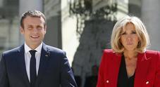 Francia, stop alle vendite di auto benzina e diesel dal 2040