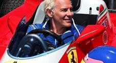 Ferrari: un Villeneuve torna a correre su una Rossa. Jacques con Fisichella sulla 488 nel GT endurance
