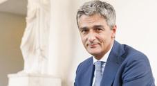 É morto Giovanni Buttarelli, Garante europeo della protezione dei dati: aveva 62 anni