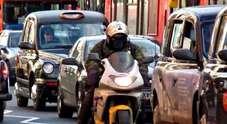 Oxford mette al bando i veicoli inquinanti: dal 2020 zero emissioni in centro, dal 2035 nell'intera città