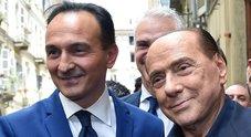 In Piemonte centrodestra a un passo dalla vittoria: Cirio 47%, Chiamparino 36,5%