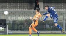 Serie A con una squadra veneta: in finale il Verona raggiunge il Cittadella