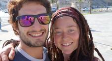 Cadavere trovato in Burkina Faso:  non è Luca, ma un canadese