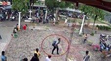 Sri Lanka, l'Isis rivendica la strage: «Vendetta per Christchurch». Colombo teme nuovi attacchi