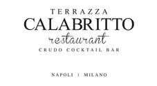 Terrazza Calabritto anche a Milano, tra drink e crudités di pesce