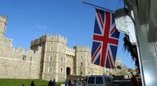 Gran Bretagna: calano drasticamente i prezzi delle case