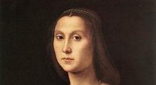 Giovanna da Montefeltro seppe gestire casato e potere da Senigallia