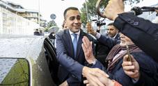 Elezioni Europee, la Lega sfonda anche al Sud ma M5S resta il primo partito a Napoli