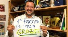 Europee, nel governo cambiano gli equilibri: ora Salvini detterà l'agenda