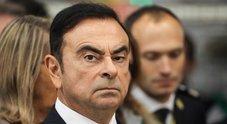 Ghosn: «Contro di me un golpe. Persone del governo giapponese volevano farmi fuori»