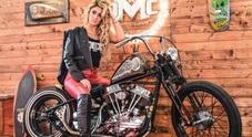 Motor Bike Expo, le due ruote in mostra al salone internazionale di Verona