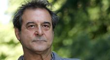 Ennio Fantastichini in rianimazione: l'attore ricoverato a Napoli