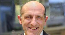 Gaetano Thorel nuovo DG di Groupe PSA Italia. Roserba a capo di Dongfeng Peugeot Citroen Automobiles