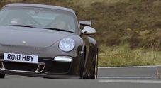 Porsche, 70 anni di fascino delle vetture sportive