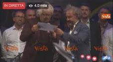 https://statics.cedscdn.it/photos/PANORAMA_MED/75/78/3257578_23_09_17_di_maio_candidato_premier_del_movimento_5_stelle_lannuncio_di_grillo_02_23_web.jpg