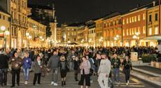 La rinascita della città di Mestre: «Ora è il cuore della regione»