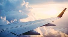Il successo fuori dal Veneto e dall'Italia: il pilota, la curatrice e il ricercatore, tre talenti in fuga