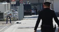 Napoli, allarme bomba a via Stadera: trolley sospetto, evacuato asilo nido