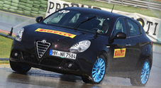 Pirelli P7 Blue, campione di sostenibilità: efficienza energetica e sicurezza al top