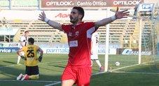 L'Ancona vince 2-0 a Parma e Napoli si arricchisce con le scommesse