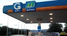 L'invito di Assogasliquidi: più gas nei nostri motori per respirare meno emissioni nocive