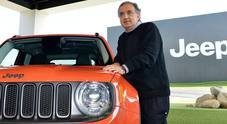 Great Wall, i cinesi vogliono il marchio Jeep. Fca smentisce: «Nessun approccio»
