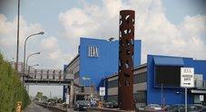 Ilva, il piano per il salvataggio: dalla Cdp agli esuberi, Conte rilancia su Mittal