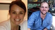 Coppia si schianta in auto mentre va in chiesa: morti entrambi a poche ore dal matrimonio
