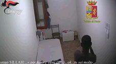 Progettava attentati in Europa, gambiano arrestato nel Napoletano: era ospite di un centro accoglienza