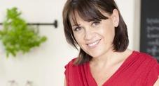 Sonia Peronaci: «Vi svelo il segreto per piacere a tutti» Video