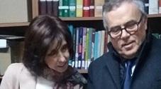 Sanità in lutto Si è spenta la dottoressa Rosanna Carassai