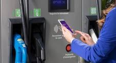 Google indagata da Antitrust: no ad ad App Enel per info su ricarica auto elettriche