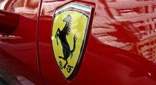 Ferrari entra in associazione dei costruttori europei. L'Acea è guidata dal Ceo di Fca Manley