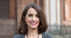 Barbara Belletti: «Metto il mio volto per un futuro senza più tumori»