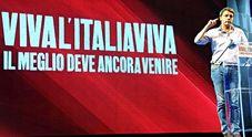 Giovanissimi e qualche ex Pci, ecco la nuova rete napoletana di Renzi