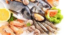 Mangi pesce regolarmente? Metti a rischio la tua salute: ecco perché