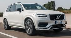 Volvo, sesto record di vendite consecutivo. Ha superato quota 700.000 unità per la prima volta