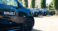 Smart e Enel X già pronte per la rivoluzione elettrica del 2020. Non solo auto: servizi e vantaggi per le zero emission