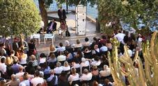 Capri, ritornano «Le Conversazioni» sul tema della felicità
