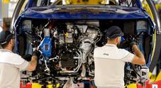 Automotive, Acea: a rischio 14 mln posti lavoro in Ue. Servono azioni forti a livello nazionale ed europeo